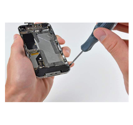 MOBILE REPAIR & SERVICES