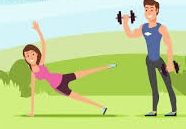 All Sports, Fitness & Outdoors