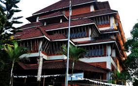 Kozhikode Public Library and Research Centre, LIBRARY,  service in ,