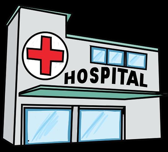 Koyilandy Govt.Taluk Hospital, GOVT.HOSPITAL,  service in ,