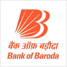 Bank Of Baroda ATM, ATM,  service in ,