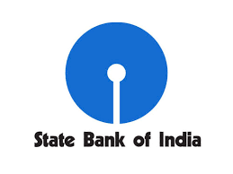 SBI, BANK,  service in ,