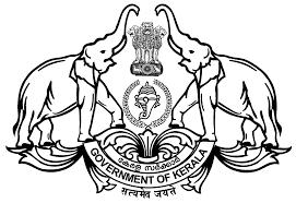 Grama Panchayath, PANCHAYATH,  service in ,