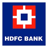HDFC Bank, BANK,  service in ,