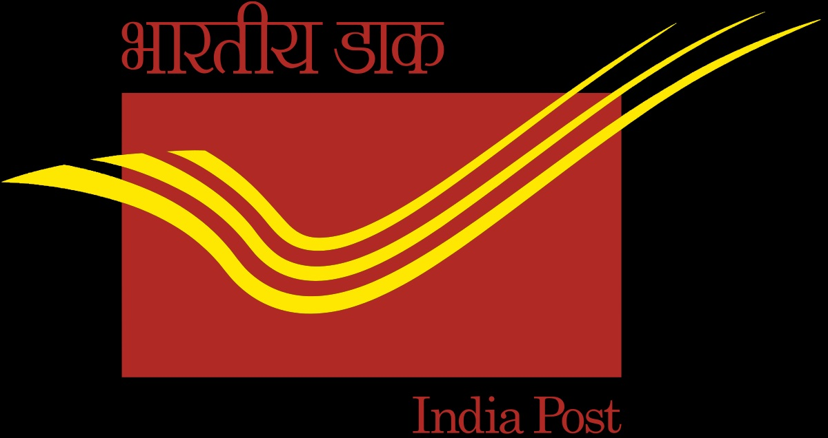PMG Office, POST OFFICE,  service in ,