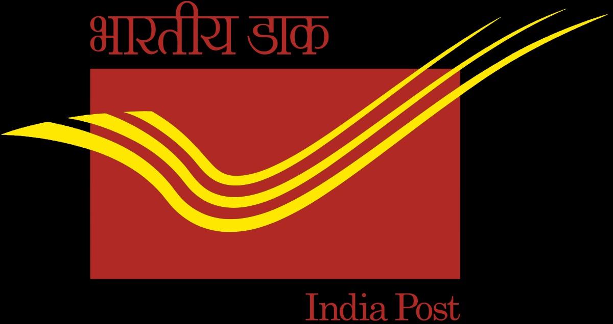 Head Post Office Koyilandy, POST OFFICE,  service in ,