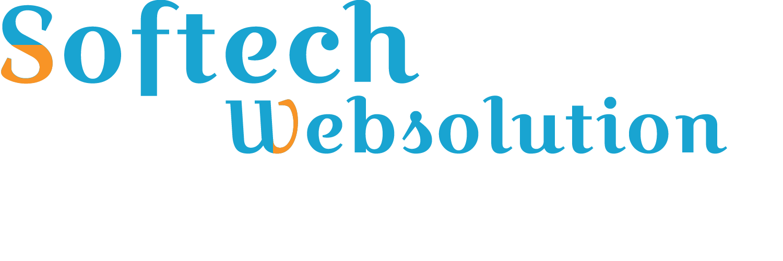 SOFTECH WEBSOLUTION, I T,  service in Aluva, Ernakulam
