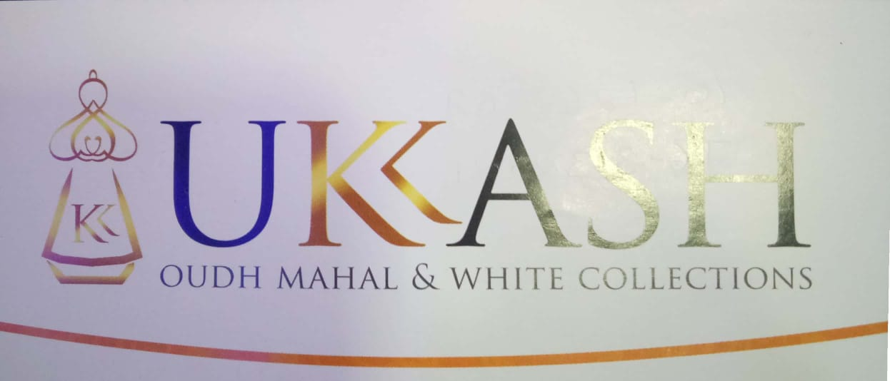 UKKASH OUDH MAHAL AND COLLECTIONS, OUDH & ATTAR,  service in Aluva, Ernakulam