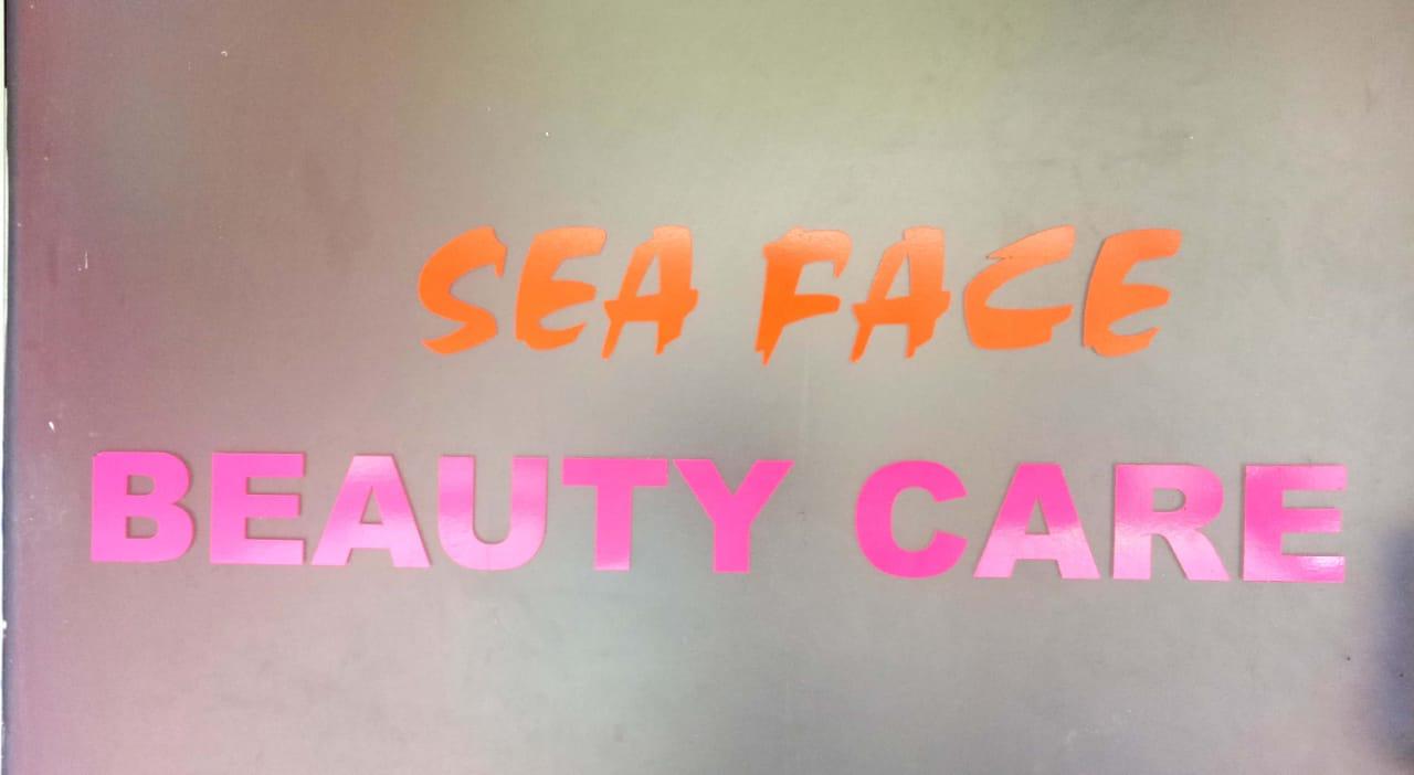 SEA FACE  BEAUTY CARE, GENTS BEAUTY PARLOUR,  service in Cherai, Ernakulam