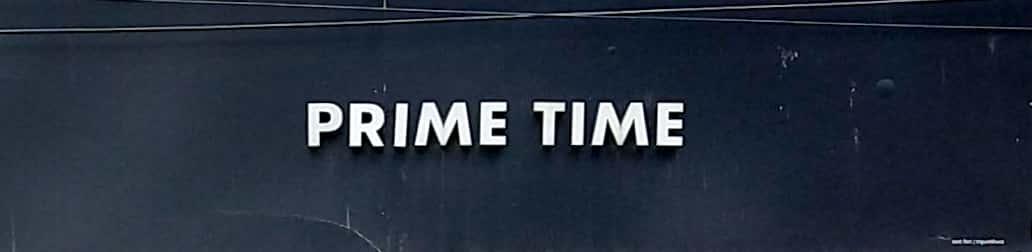 PRIME TIMES, CLOCK & WATCH,  service in Thrippunithura, Ernakulam