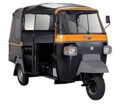 Babu T, AUTO,  service in Ramanattukara, Kozhikode