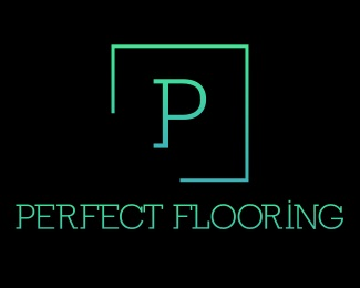 PERFECT FLOORING, CONTRACTOR,  service in North Paravur, Ernakulam