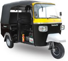 Byju, AUTO,  service in Ramanattukara, Kozhikode