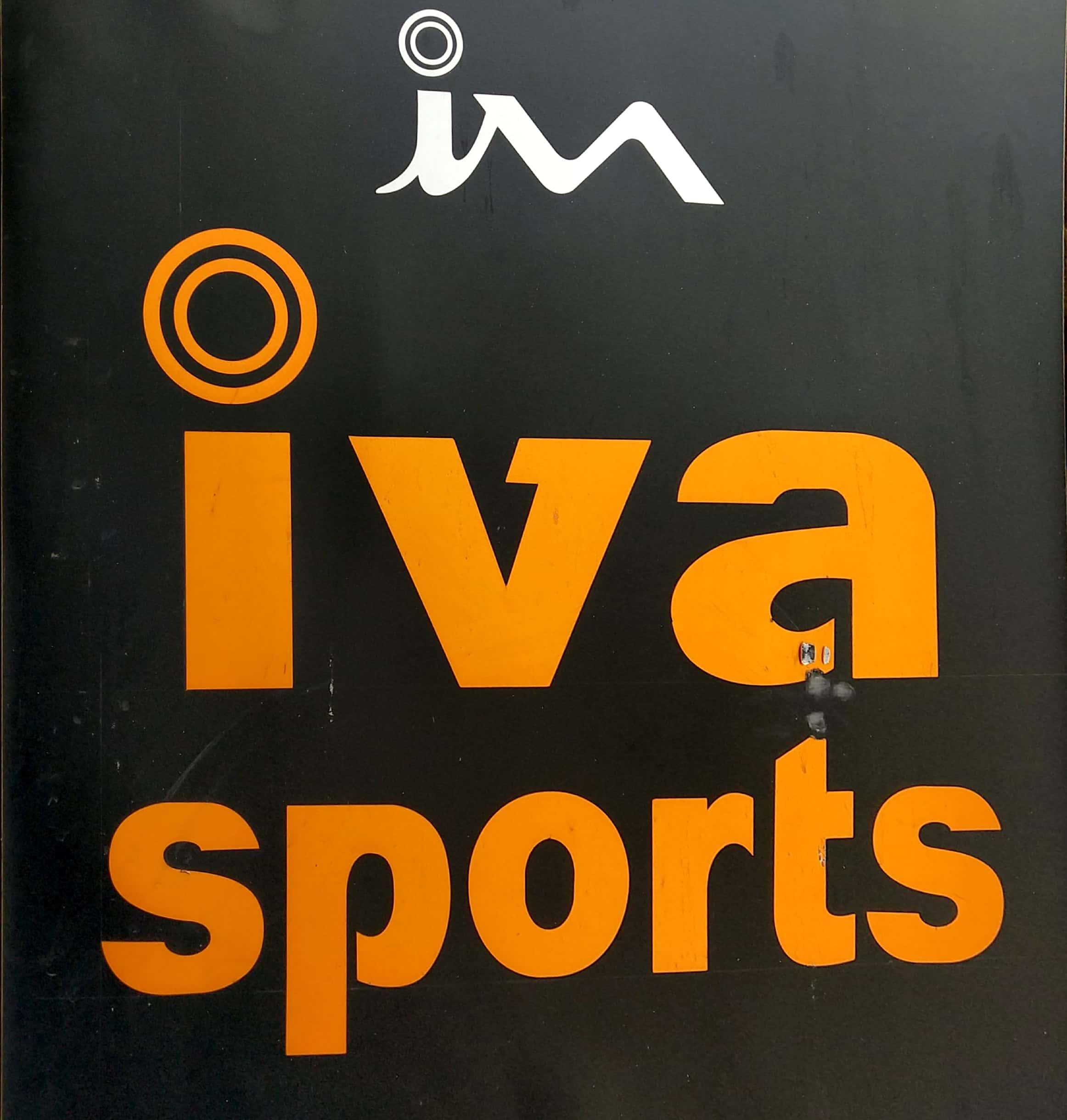 IVA SPORTS, SPORTS,  service in Thrippunithura, Ernakulam
