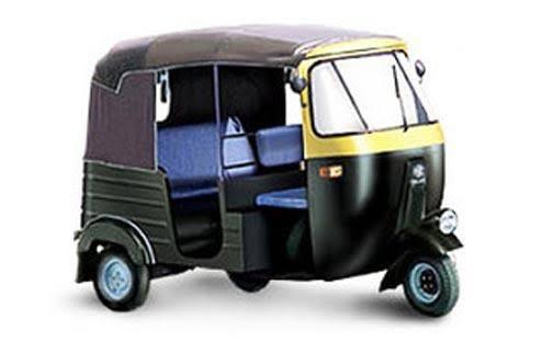 Aravindan, AUTO,  service in Kodungallur, Thrissur