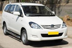 BIJU, TAXI,  service in Kodungallur, Thrissur