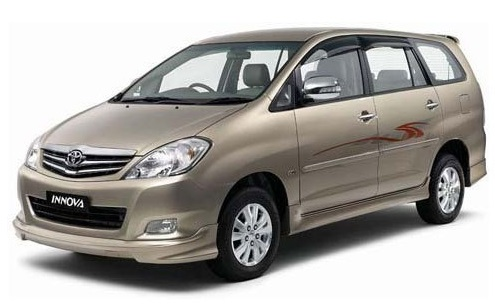 AJAY, TAXI,  service in North Paravur, Ernakulam