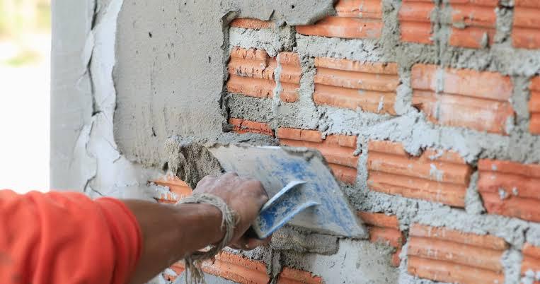 Radhakrishnan. K. P, MASONRY AND PLASTERING WORKS,  service in Kakkodi, Kozhikode