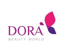 DORA Beauty world Angamaly