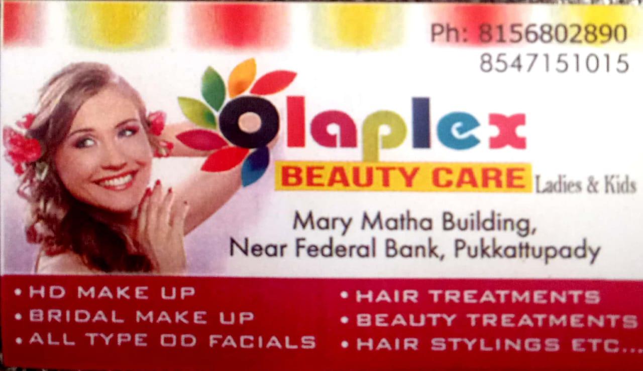 OLAPEX Beauty care