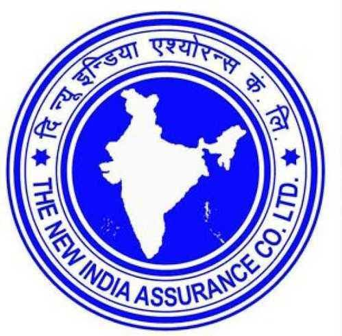 The new india assurance ltd, ONLINE SERVICES,  service in Chalakudy, Thrissur