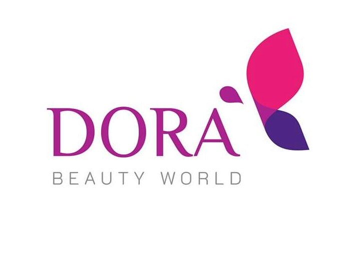 DORA Beauty world Edappally