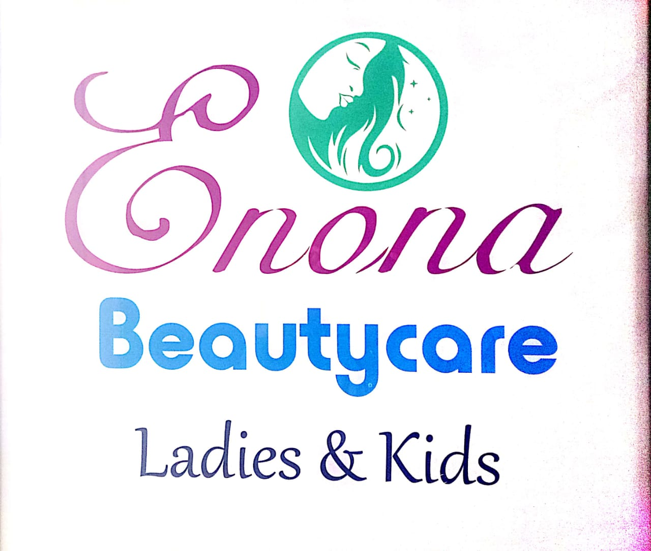 ENONA BEAUTY CARE AND BRIDAL MAKE OVER STUDIO