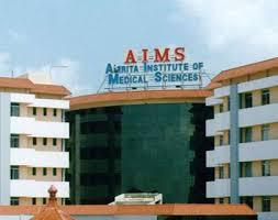 AMRITHA INSTITUTE OF MEDICAL SCIENCE, PRIVATE HOSPITAL,  service in Eranakulam, Ernakulam