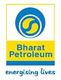 Bharat Petroleum, PETROL PUMP,  service in Vandipetta, Kozhikode