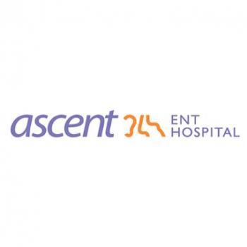 Ascent Ent Hospital, Kozhikode, E N T,  service in Malapparamb, Kozhikode