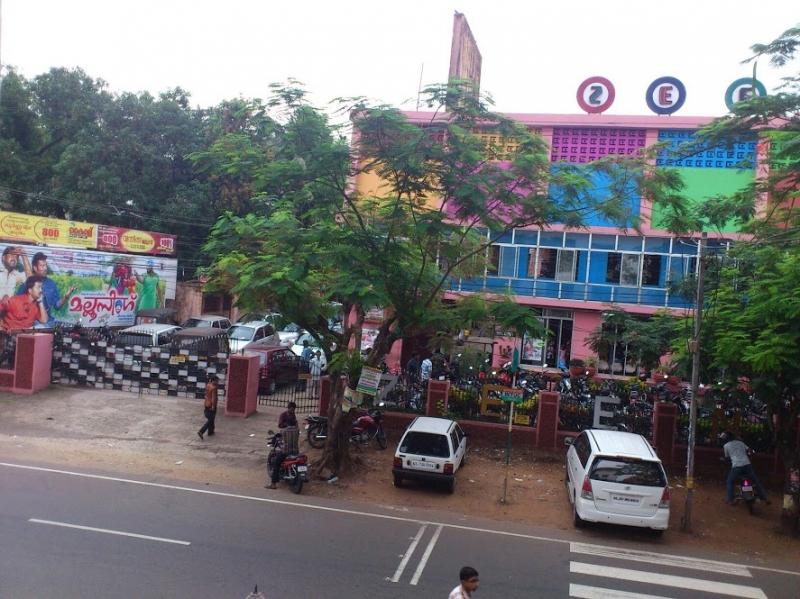 Zeenath Theatre, THEATER & MULTIPLEX,  service in Aluva, Ernakulam