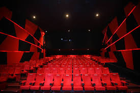 PVR Obreon Mall, THEATER,  service in Edappally, Ernakulam