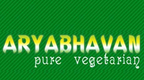 AryaBhavan Vegetarian Restaurant Kozhikode