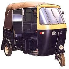 Auto Taxi, AUTO,  service in Palakkad Town, Palakkad