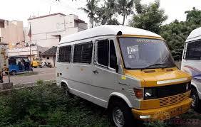 Anwar Sadath, GOODS VEHICLE(HEAVY),  service in Palakkad Town, Palakkad