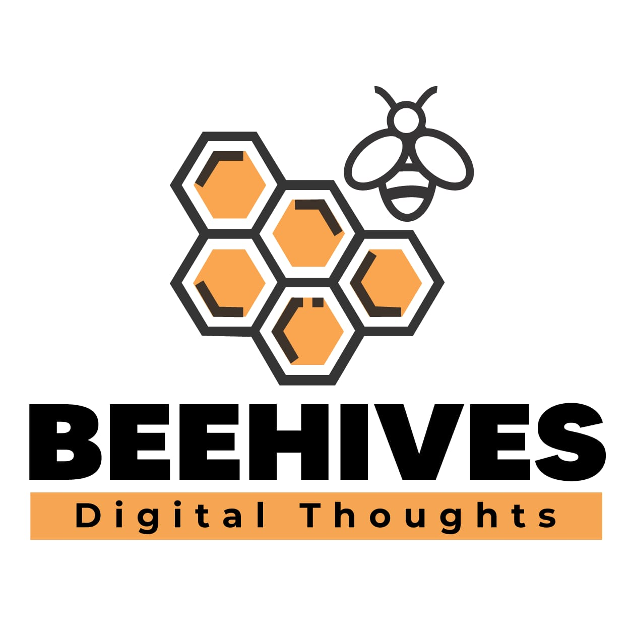 BEEHIVENCE Digital Thoughts, ADVERTISMENT,  service in Thiruvambady, Alappuzha