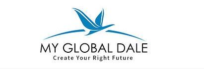 MY GLOBAL DALE , Kochi, EDUCATION CONSULTANCY,  service in Kaloor, Ernakulam