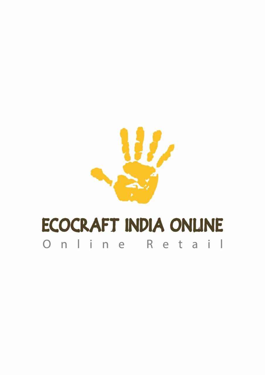 ECOCRAFT INDIA ONLINE, ART & CRAFT,  service in Muvattupuzha, Ernakulam
