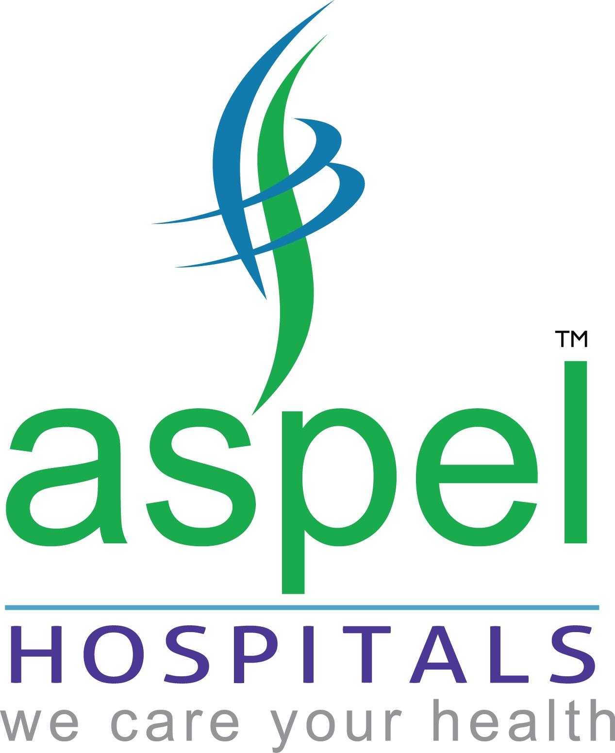ASPEL HOSPITALS, PRIVATE HOSPITAL,  service in Edavanna, Malappuram