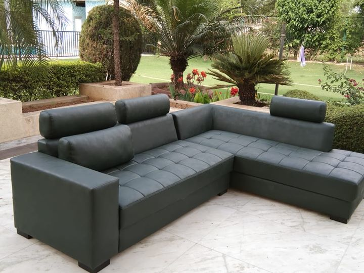 Sofa Making, UPHOLSTERY WORKS,  service in Kalpetta, Wayanad