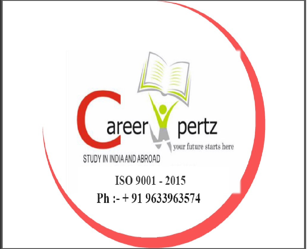 Career Xpertz, EDUCATION CONSULTANCY,  service in Vattappara, Thiruvananthapuram