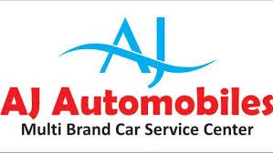 A J Automobiles, ACCESSORIES,  service in Kannanalloor, Kollam
