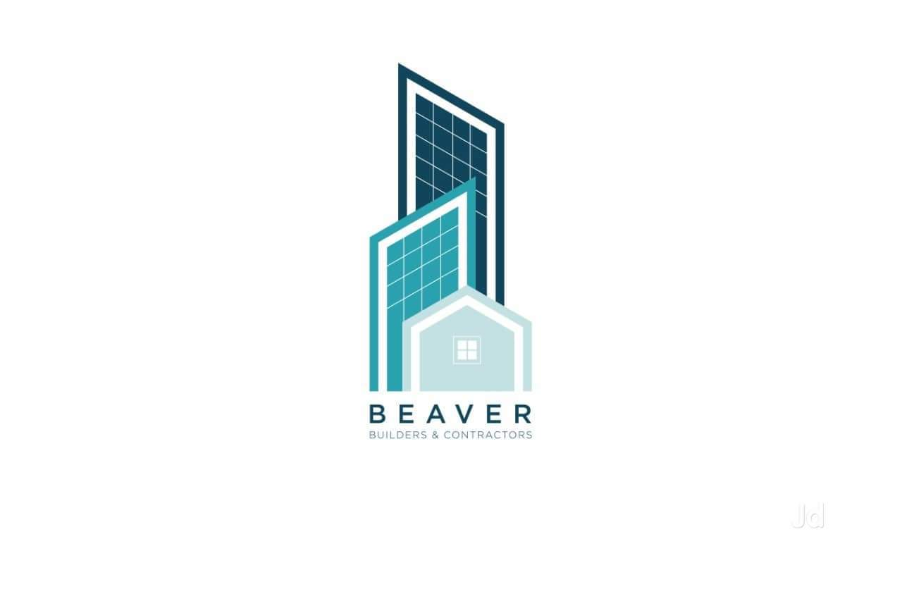 Beaver Builders and Contractors, CONSTRUCTION,  service in Alappuzha, Alappuzha