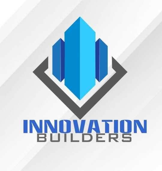 Innovation Builders, CONSTRUCTION,  service in Haripad, Alappuzha