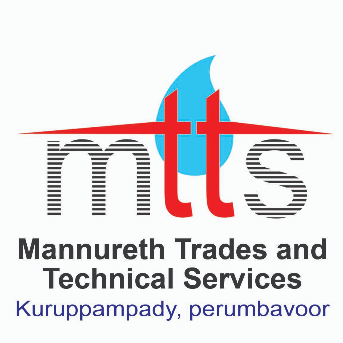 Mannureth Trades and Technical services, WATER PURIFIER SALES & SERVICE,  service in Perumbavoor, Ernakulam