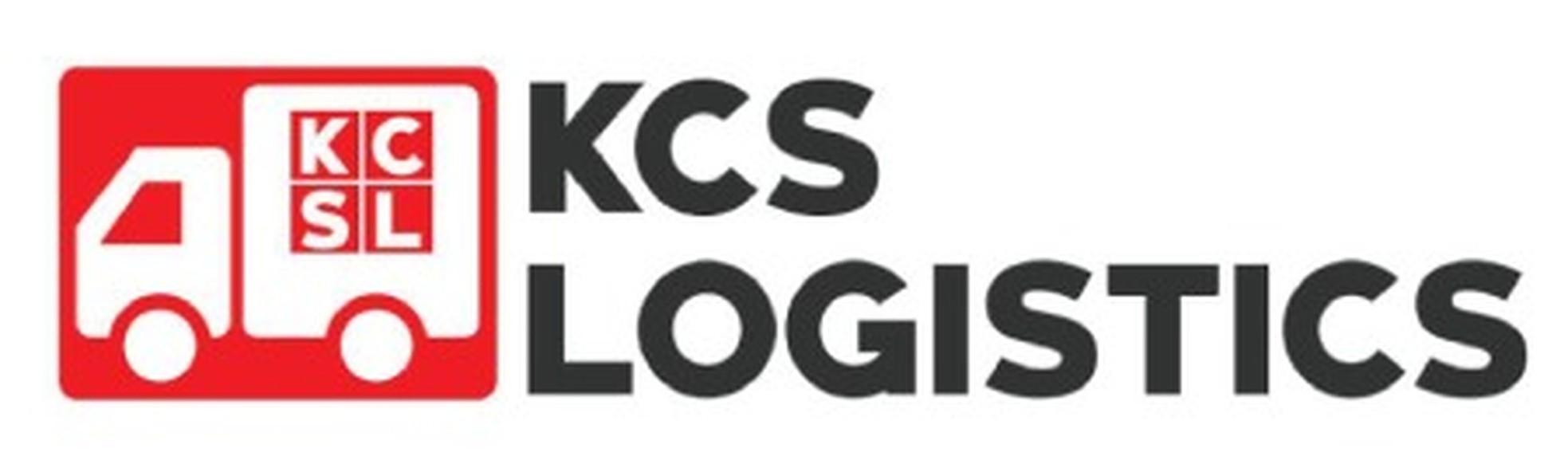 KCS LOGISTICS, COURIER SERVICE,  service in Palayam, Kozhikode