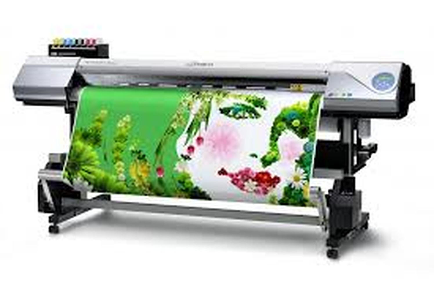 AVM  Printers, PRINTING PRESS,  service in Kozhikode Town, Kozhikode