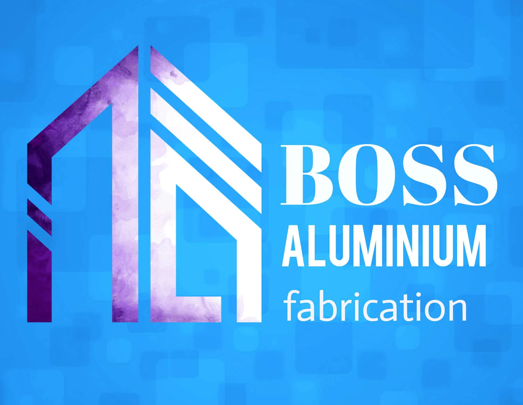 Boss Aluminium Fabrication and Gypsum Board Work, ALUMINIUM FABRICATION,  service in Adoor, Pathanamthitta