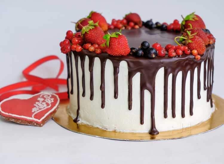 Joshy Benny, Cake Making,  service in Cherthala, Alappuzha