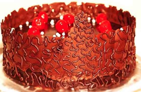 Dulcinea Gourmet Bakes, Backery & Cafeteria,  service in Kandalloor, Alappuzha